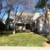 4274 W. Avalon, Fresno, CA 93722