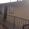 1214 E. Clinton Ave, Fresno, CA 93704