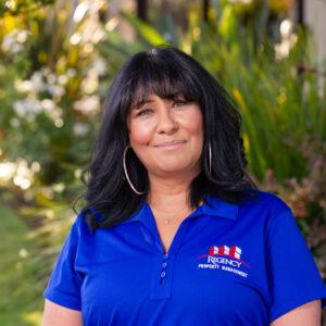Diane Hernandez (2)