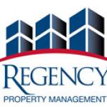 fresno-property-management