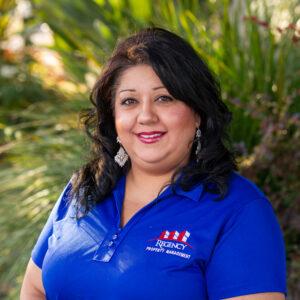Victoria Almaraz