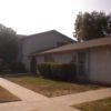 1223 N. Sylmar Ave #101 Fresno, CA 93727