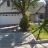 2151 E Cromwell, Fresno, CA 93720