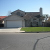 9178 N. Recreation , Fresno, CA 93720