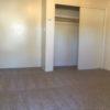 3335 E. Normal Ave Apt.#2, Fresno, CA 93703