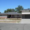 Coming Soon:3129 N. Angus, Fresno, CA 93703