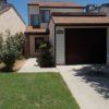 COMING SOON:3646 W. Terrace Ave Fresno, CA 93722