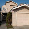 COMING SOON: 2513 N. Knoll Ave Fresno, CA 93722