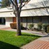 OFFICE SPACE: 4928 E. Clinton Ave #205, Fresno, CA 93727
