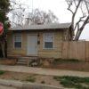 3066 E. Montecito, Fresno, CA 93721