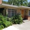 626 E. Cambridge Ave, Fresno, CA 93704