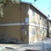 2553 S. Holloway#201, Fresno, CA 93725