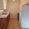 COMING SOON:2553 S. Holloway#202, Fresno, CA 93725