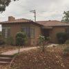 COMING SOON:1590 N. Vagedes, Fresno, CA 93728