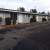 Coming Soon: 1244 N Millbrook #S, Fresno, CA 93703