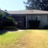 COMING SOON: 4492 N Pleasant, Fresno, CA 93705