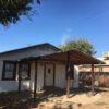 5255 N State St. Fresno, CA 93722