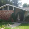 COMING SOON: 5132 E Butler Ave, Fresno, CA 93727