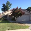 COMING SOON: 5222 W. Magill Ave, Fresno, CA 93722