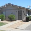 3026 W. Saginaw Way Apt#104, Fresno, CA 93722