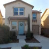 Coming Soon:1580 N Dara Ave, Clovis, CA 93619