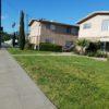 COMING SOON:1215 Minnewawa Ave Apt.#B, Clovis, CA 93612