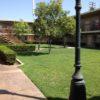 542 N. Fulton Ave. #201, Fresno, CA 93728