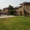 3313 N. Maple Apt#108, Fresno, CA 93726