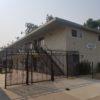 COMING SOON: 243 N. Glenn Apt# 203,Fresno, Ca 93701