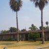COMING SOON:2085 N. Angus Apt #A, Fresno, CA 93703