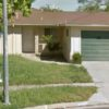 Coming Soon : 1704 W. Norwich, Fresno, Ca 93705