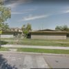 COMING SOON: 2671 E. Weldon Apt#A, Fresno, Ca 93703
