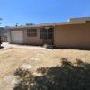 3327 N. Lorna Fresno 93705