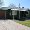 3626 E. Lamona Ave , Fresno, CA 93703