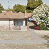 COMING SOON: 1763 N. Fruit Ave, Fresno, CA  93705