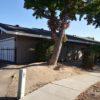 Coming Soon:6078 N. Augusta Ave. Apt.#103, Fresno, CA 93710