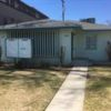 OFFICE SPACE:1567 N. Van Ness  #F, Fresno, CA 93728