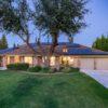 3848 W. Alluvial Ave. Fresno, CA 93711