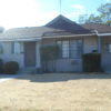 COMING SOON:1269 N. Palm Ave., Fresno, CA 93728
