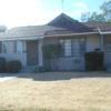 COMING SOON: 1267 N. Palm Ave. Apt #A, Fresno, CA 93728