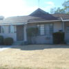 COMING SOON: 1267 N. Palm Ave. Apt #A Fresno, CA 93704