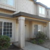 COMING SOON:4781 N. Polk Ave Apt #117, Fresno, CA 93722