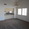 COMING SOON: 3318 W. Shields Ave Apt.#202, Fresno, CA 93722