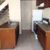 2729 W. Fairmont Ave. Apt.#101, Fresno, CA 93705