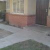 DUPLEX-628 E. Cambridge Ave, Fresno, CA 93704