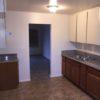 1039 S. Boyd Ave APt.#102, Fresno, CA 93702