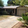 COMING SOON: 422 E. Cortland, Fresno, CA 93704