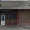 2001 E. Belmont, Fresno, CA 93701