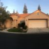 COMING SOON: 9622 N. Dominion Dr.,Fresno,CA 93720
