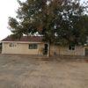 602 E. Jefferson Ave, Fresno, CA 93706